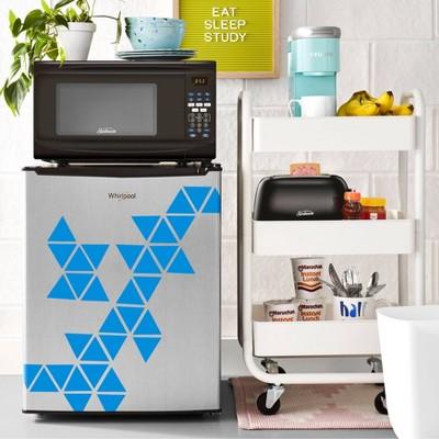 Dorm Room Kitchen Appliances Collection - Room Essentials™