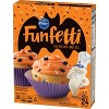 Pillsbury Funfetti Halloween Cake Mix 15.25 oz - image 2 of 4