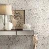 RoomMates Terrazzo Multi Colored Peel & Stick Wallpaper - image 2 of 4