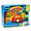 VTech Turn and Learn Driver - image 4 of 4