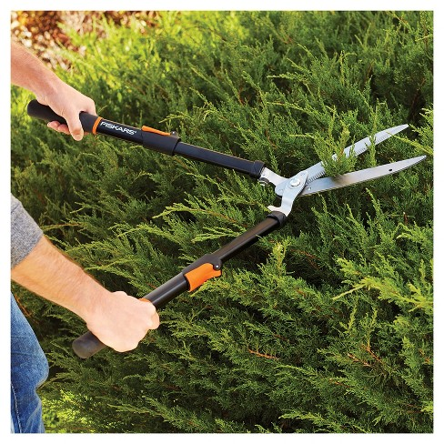 Image result for hedge shears