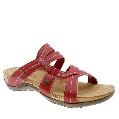 Bearpaw Women's Kai II Sandals