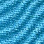 pearl blue (5x5x)