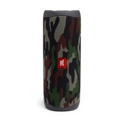 JBL Portable Waterproof Speaker Flip 5