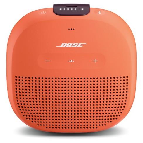 Bose SoundLink Micro Bluetooth Speaker - image 1 of 4