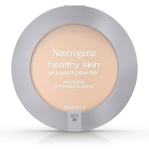 Neutrogena Healthy Skin Pressed Powder - image 1 of 4