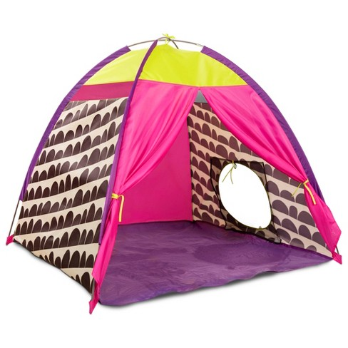 B. Outdoor Tent - image 1 of 1