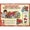 MasterPieces Inc Tractor Mac Shaped 36 Piece Giant Floor Jigsaw Puzzle - image 2 of 4