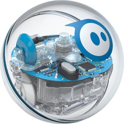 Sphero edu: SPRK + STEM Robot