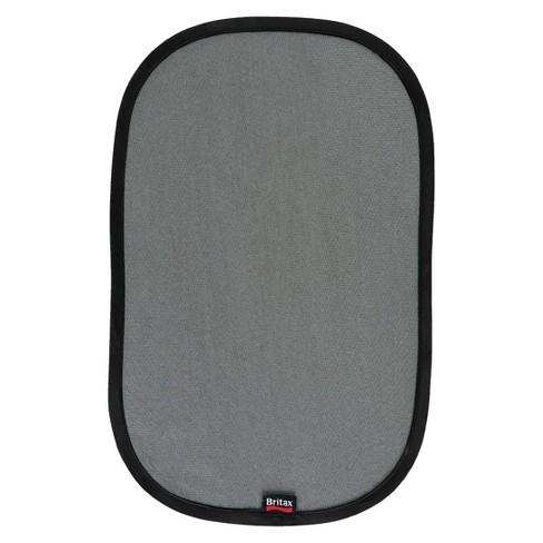 Britax® EZ-Cling Sun Shades   Target 2c9b630030e