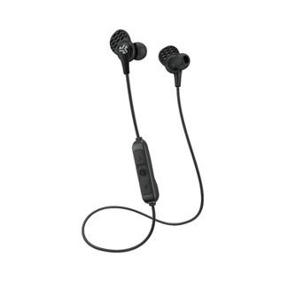 JLab JBuds Pro Wireless Earbuds - Titanium Black (JBPROBTBLK)