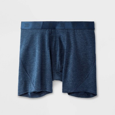 Men's All Day Active Boxer Briefs - All in Motion™