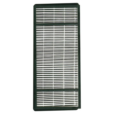 Honeywell True HEPA Allergen Remover Replacement Filter H