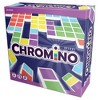 Chromino Board Game - image 2 of 4