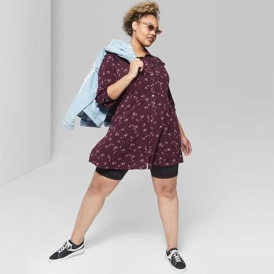Plus Size Women Target