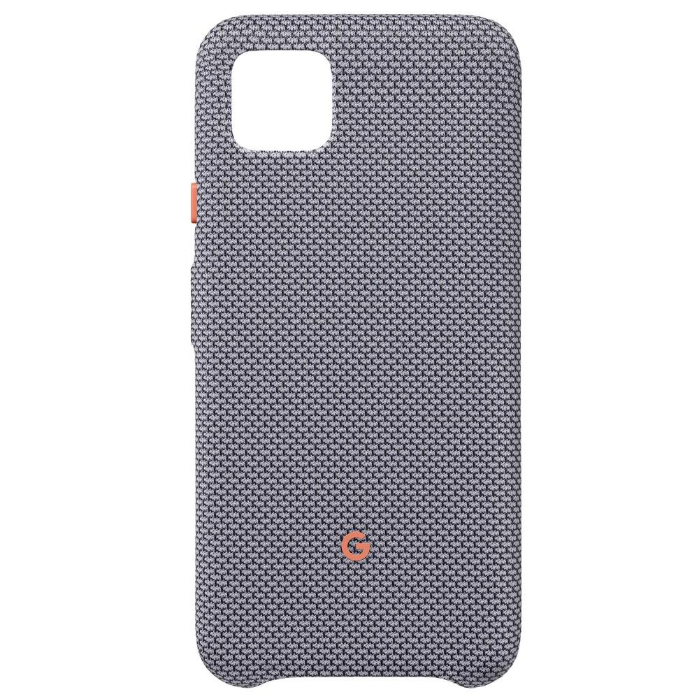 Google Pixel 4 XL Case - Sorta Smokey