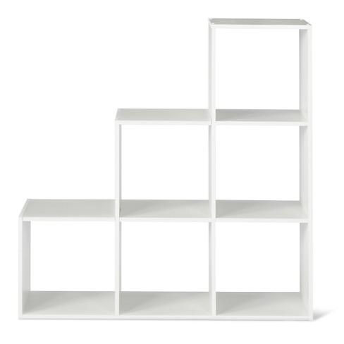 Cube Organizer Shelf 11 Room Essentials