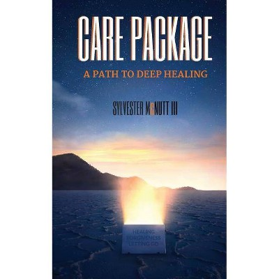 Care Package - by  Sylvester McNutt (Paperback)