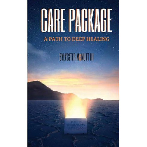Care Package - by  Sylvester McNutt (Paperback) - image 1 of 1