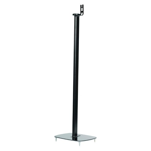 Flexson Floorstand for PLAY:1 SONOS Speakers - Pair - image 1 of 4