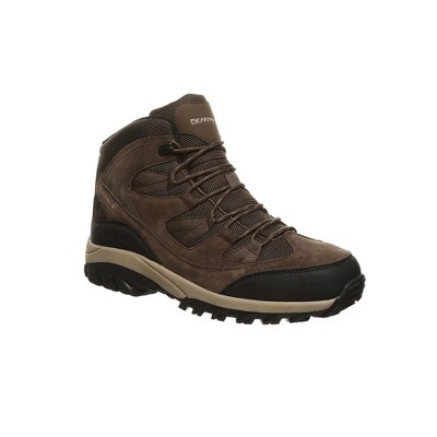 Bearpaw Men's Tallac Apparel Hiking Shoes