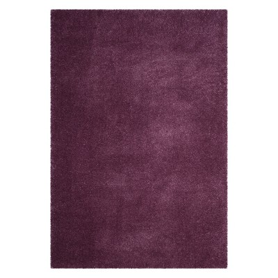 Melody Solid Loomed Accent Rug - Safavieh