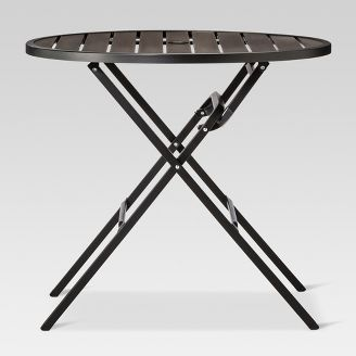 Peachy Patio Tables Target Download Free Architecture Designs Rallybritishbridgeorg