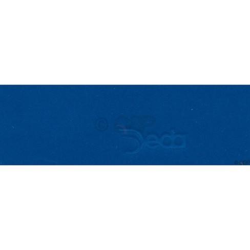 Deda Elementi Logo Bar Tape Ocean Dark Blue - image 1 of 1