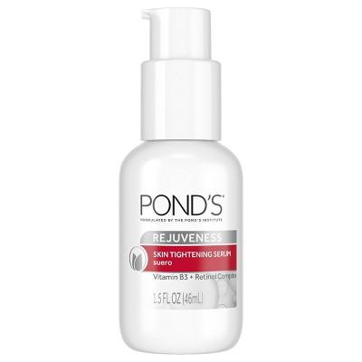 Pond's Anti-Age Skin Tightening Serum - 1.5 fl oz