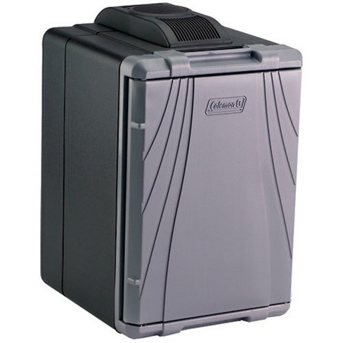 Coleman 40 Quart Powerchill Thermoelectric Cooler 3000001497 - image 1 of 1