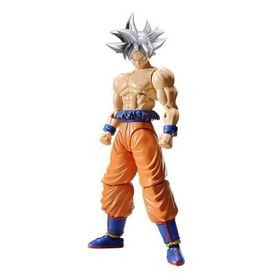 Figure-rise Standard Son Gokou Ultra Instinct