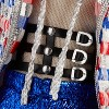 BTS Prestige RM Fashion Doll - image 4 of 4