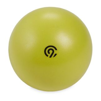 C9 Champion® Mini Ab Ball
