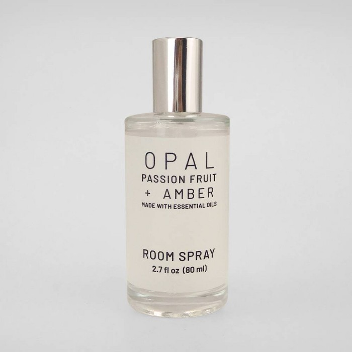 2.7oz Room Spray Opal - Passion Fruit & Amber - Project 62™ - image 1 of 1