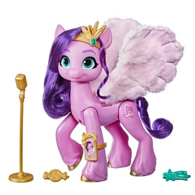 My Little Pony: A New Generation Singing Star Princess Petals