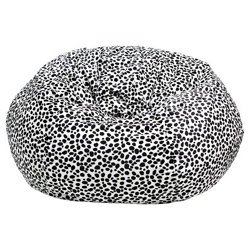 Gold Medal Kids Bean Bag Chair - Dalmation - image 1 of 1