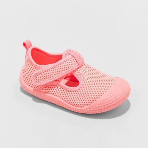 Toddler Oscar Water Shoes - Cat & Jack™ - image 1 of 3
