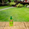 4 fl oz Lemon Eucalyptus Insect Repellent Pump Spray - Cutter - image 4 of 4