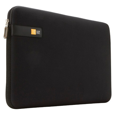 premium selection 39f74 b03a2 Case Logic Laptop Sleeve 13