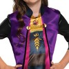 Kids' Frozen Anna Halloween Costume - image 3 of 3