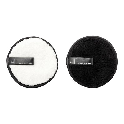 e.l.f. Cleansing Cloud Duo Beauty Tool