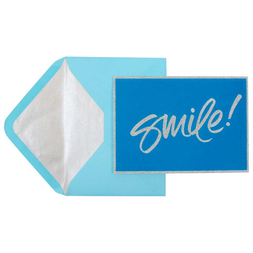 Papyrus Taylor Swift Smile!, Buff Beige