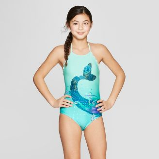 52c29c12281 Cat   Jack   Girls  Swimsuits   Target
