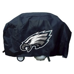 NFL Rico Deluxe Grill Cover