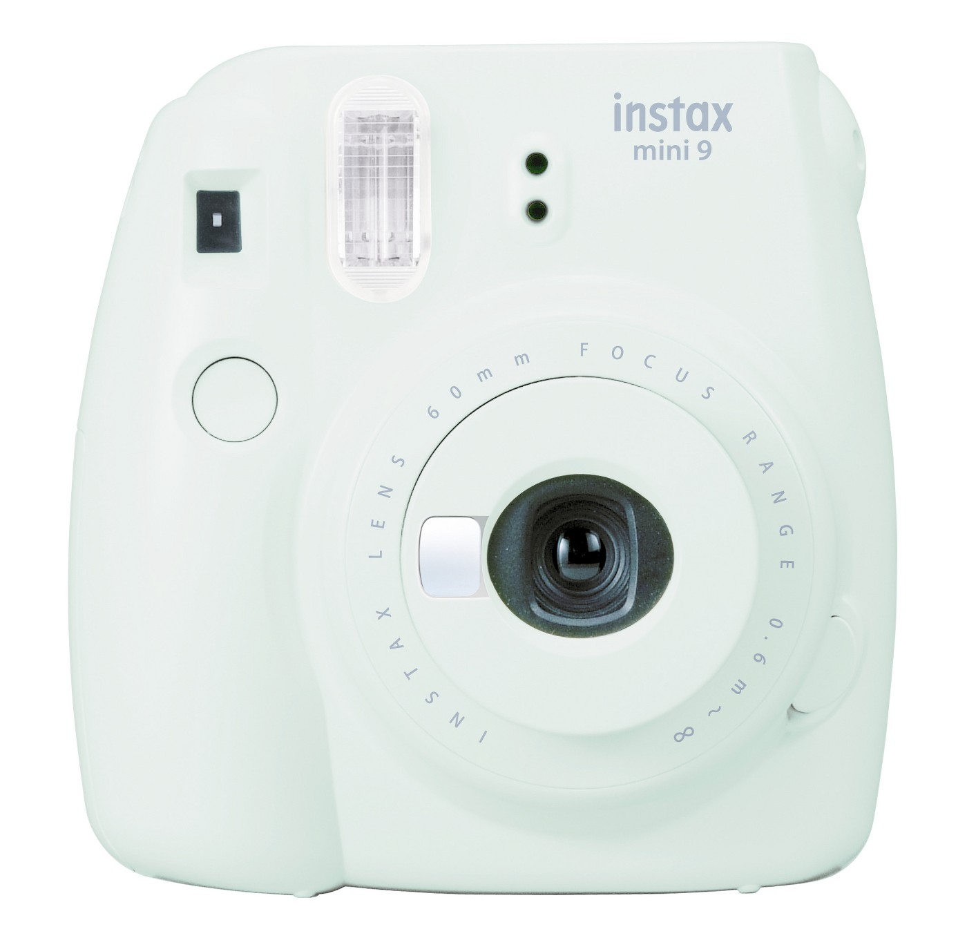 Fujifilm Instax Mini 9 Camera - image 1 of 7