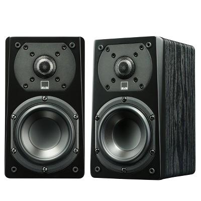 SVS Prime Satellite Speakers - Pair
