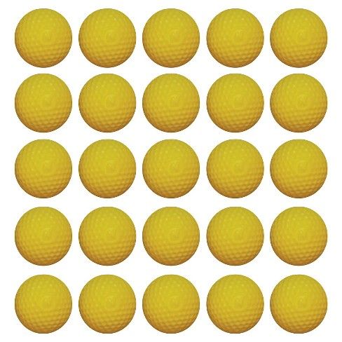 NERF Rival 25-Round Refill Pack - image 1 of 3