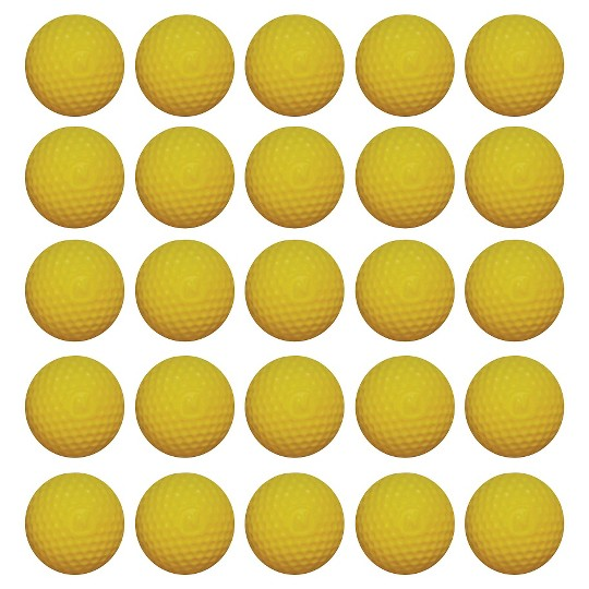 NERF Rival 25-Round Refill Pack image number null