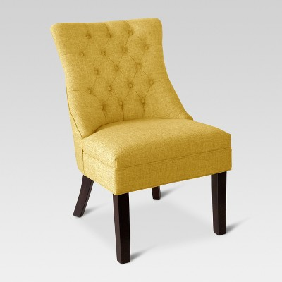 Accent Chairs - Threshold™