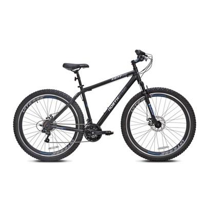 "Kent Men's Northstar 29"" Mountain Bike - Gray"
